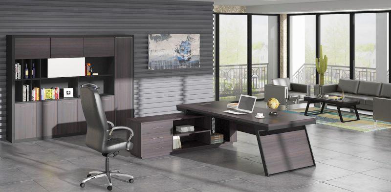 choisir son mobilier de bureau