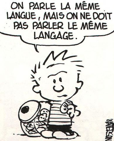 Traduction italien anglais